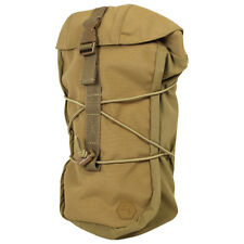 Viper Stuffa Tactical Airsoft Military Modular MOLLE Utility Pouch Coyote Tan