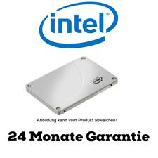 """! novedad! Intel dc s3500 series 800gb SATA III 2.5"""" Solid State Drive ssdsc 2bb800g401"""