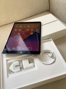 Apple iPad Air 3rd Generation 64GB, 10.5in, Wi-Fi + LTE/4g Unlocked & Sim Free