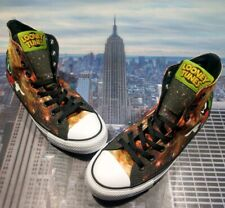 Converse Chuck Taylor All Star x Looney Tunes Marvin The Martian Size 8 158885c