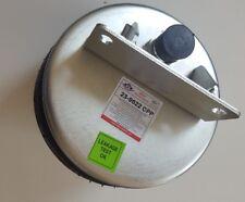MVP Airbag - Air Springs Kenworth Replaces Firestone W01 358 9622/ K-303-19/22