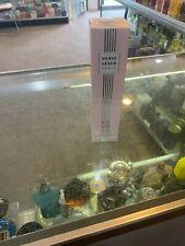 HERVE LEGER ROSE LEGER 75 ml edp spray