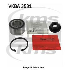 New Genuine SKF Wheel Bearing Kit VKBA 3531 Top Quality