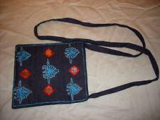 Markenlose Damen-Schultertaschen aus Stoff