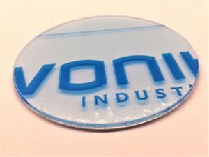Acrylscheiben Plexiglas® transparente Rundscheiben versch. D= Ø 60mm-80mm t=2mm