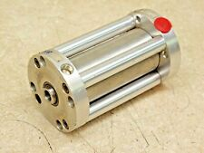 "Bimba    1-1/2"" bore   X   3-1/2""  stroke   pneumatic cylinder    FO-17-3.5"