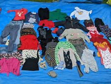 Massive Bundle Womans size 16 -20 Job Lot clothes etc approx. 50 items