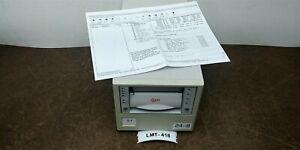 Quantum DLT8000 TH8BG-YF 40/80GB SCSI/LVD-SE External Tape drive