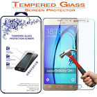 For Samsung Galaxy Grand On7 G600 G6000 2015 Tempered Glass Screen Protector