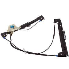Elektrischer Fensterheber für MINI Cooper R50 R52 R53 2/3 2 3 Türer Vorne Links