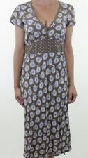 Boden Empire line Casual Floral Dresses for Women