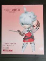 Square Enix Alisaie Final Fantasy XIV FF 14 Minion Ver Figure TAITO authentic