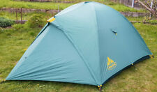 Zelt Vaude Cambo 2 Personenzelt Geodätenzelt Igluzelt Camping Trekking Outdoor