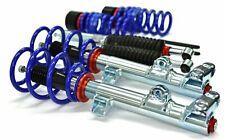 Sachs Gewindefahrwerk VW Jetta III (1K2, 08.05-10.10) 1.4 - 2.0 55mm FB Ø