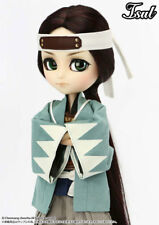 Isul Souji Okita Samurai Pullip Fashion Doll in US