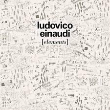 Ludovico Einaudi - Elements CD (new album/sealed)