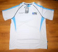 BNWT Camiseta De Rugby World Cup 2015 (talla Xl)