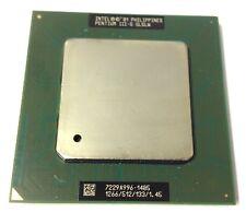 Intel Pentium III-S 1.26GHz (BX80530C1266512) Processor