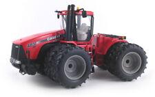 First Gear 1:50 *CASE IH* Steiger 485HD *4wd* Tractor w/Duals HIGH DETAIL *NIB!*