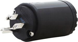 FURUTECH NCF Clear Line AC Power Supply Optimizer AUTHORIZED-DEALER