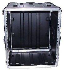 Pro Audio Cases, Racks and Bags | eBay