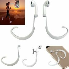 Air Ring Earhook Holder Ear Hook for Apple Airpods Wireless Sports Headphones