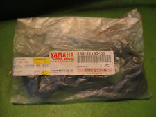 YAMAHA VMX1200 XVZ1200 XVZ1300 RUBBER HEAD COVER GASKET OEM # 26H-11193-00