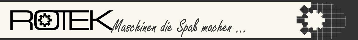 Rotek Handels GmbH