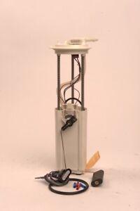 Fuel Pump Module Assy  Onix Automotive  EC994M