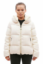 "Moncler Womens ""Chery"" Winter Jacket Col 034 Size 3"