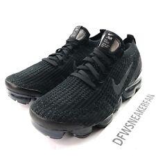 Nike Air Vapormax Flyknit 3 Women's 10 / Men's 8.5 Shoes HD3 AJ6910-002 New