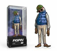 In Stock: FiGPiN Classic: Onward - Dad Common #348
