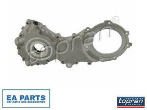 Oil Pump for FORD TOPRAN 304 796