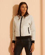 Superdry Bomber Storm Easy