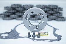 YAMAHA XV 535 VIRAGO NEW ruota libera Starterkupplung starter clutch one way