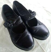For 12 Shoes 34 Comfort Bajo Ebay Women Dansko A 1 n1IW0Tqv