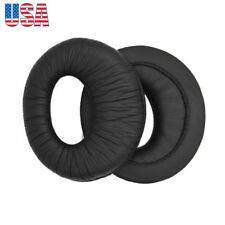 NEW Replacement ear pads cushion for Sony MDR-960R MDR-RF970R  MDR-RF925R