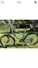 Trek Unisex Adult Hybrid/Comfort Bike Bikes