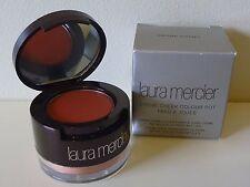 LAURA MERCIER Creme Cheek Colour Pot, #Sienna Sunset, Brand New in Box!