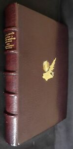 Stone Louys And L'Literary History, Lettres To Frederic Lake