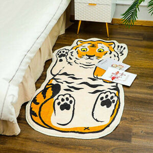 New born Baby Children Cartoon Bedroom Décor Photography Props Staircase Carpet