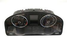 VW TRANSPORTER T5 FACELIFT T6 2.0 TDI CAA KOMBIINSTRUMENT TACHO 7E0920860C