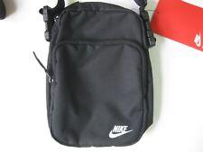 Nike Heritage Small Items 2.0 Bag