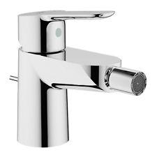 Grohe rubinetto bidet a bassi consumi con piletta di scarico