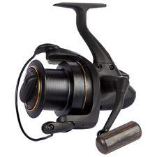 NEW Wychwood Riot Big Pit Fishing Reel Black - 75S - C0880