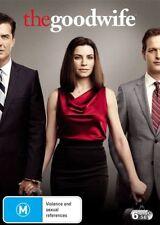 The Goodwife season 2 NEW