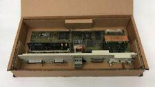 Siemens Simodrive régimen intercalar ninguna 6sn1118-0dg21-0aa0 versión: e examinado!