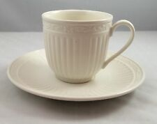 Mikasa Italian Countryside Cup and Saucer DD900