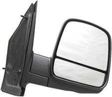 Outside Side View Door Mirror Assembly Right REPLACES GMC OEM# 20838066 Foldable
