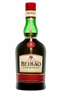 LICOR BEIRAO Portuguese 0.70L